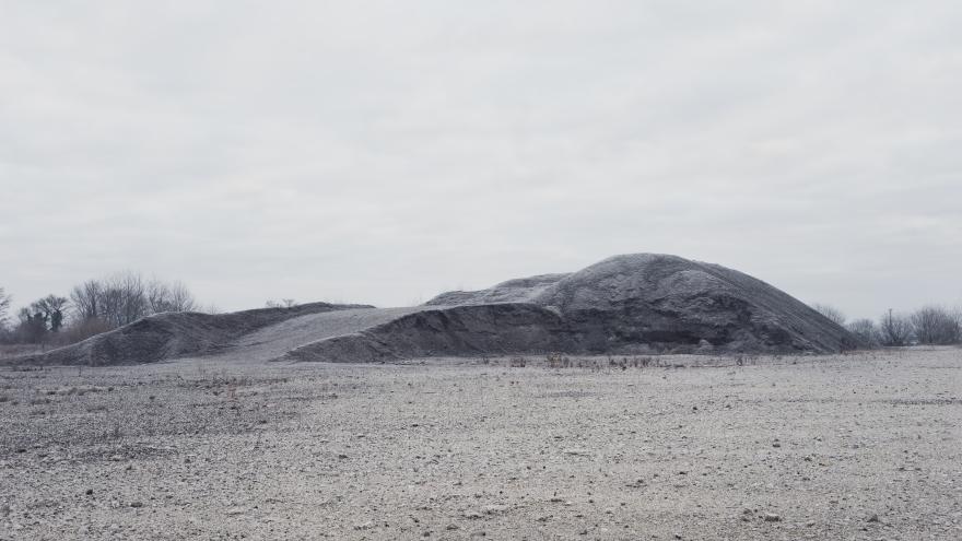 5-dune