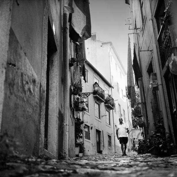 Lisbonne--le-passant