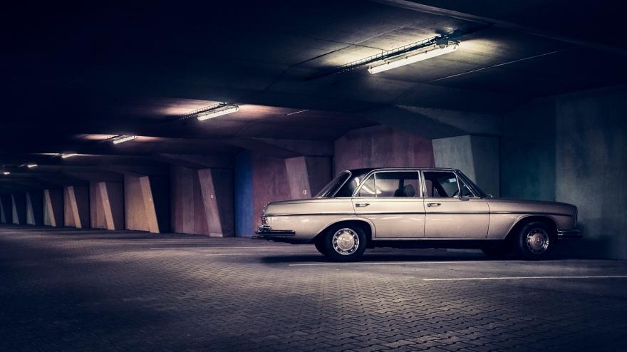7-parkplatz-v2