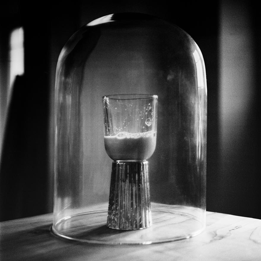 le-verre-de-lait
